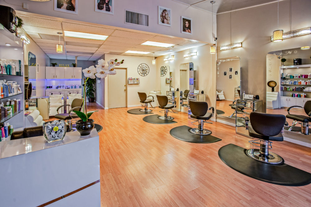 There's plenty of reasons why you might want to start a hair salon. The beauty industry is resistant to recessions, growing every year, and can be a lot of fun! Whether you are a seasoned stylist with the experience and clientele to branch out on your own or an entrepreneur learning a new skill, here […]