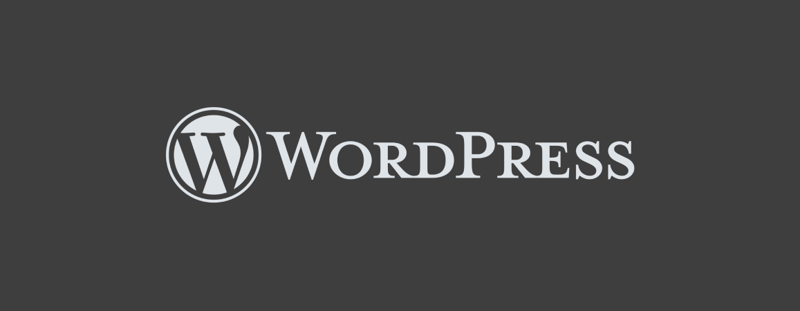 WordPress is an incredible tool for any business owner interested in putting their best face forward online. But your WordPress website is only as good as the plugins you use. WordPress plugins give you added functionality with hardly any effort. They bridge the gap between you and your site visitors, helping you understand how your […]