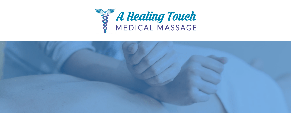 We've told you all about what Start Booking CAN do for your service business. But we thought we'd switch gears for a moment and highlight what it DOES do for thousands of service businesses like yours around the country every single day. Today, we're featuring A Healing Touch Medical Massage, a massage clinic that's experienced […]