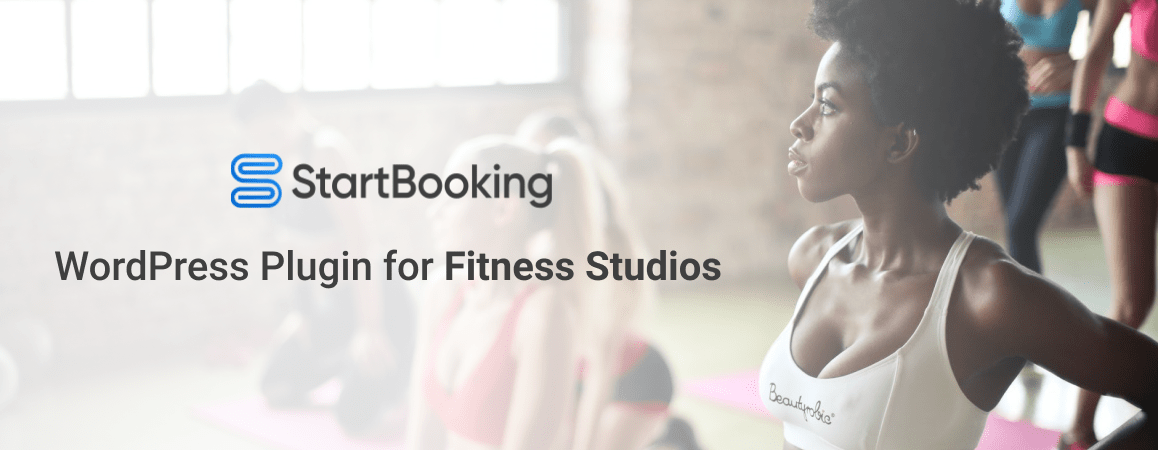 Fitness studios nationwide have been forced to adapt their operations due to COVID-19. Having a WordPress booking plugin can help your fitness studio thrive even during these strange times. From offering virtual sessions to letting gym members looking to exercise at their facilities in-person book an appointment to keep numbers low, a WordPress booking plugin […]