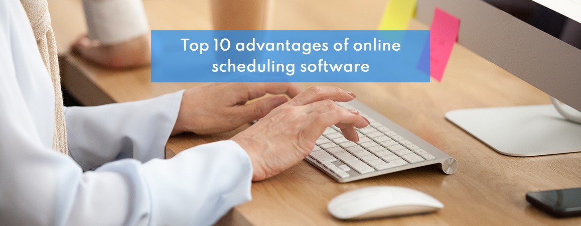 Most businesses use telephonic booking systems, which is a time-consuming affair. Technology has changed and people prefer to do things online today.If your business depends on appointments and scheduling, then it's important to invest in online scheduling software. Scheduling software is a cloud-based tool that allows businesses and professionals to manage their schedules, appointments, reservations, […]