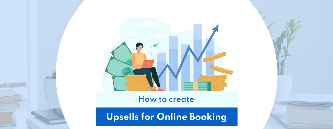 If you're still using a calendar for booking appointments, then you need to upgrade your software. Online booking software helps you to integrate with your website so that you can help your customers make booking appointments. Scheduling tools helps your business grow by taking care of customer management. Scheduling software leverages cloud technology and empowers […]