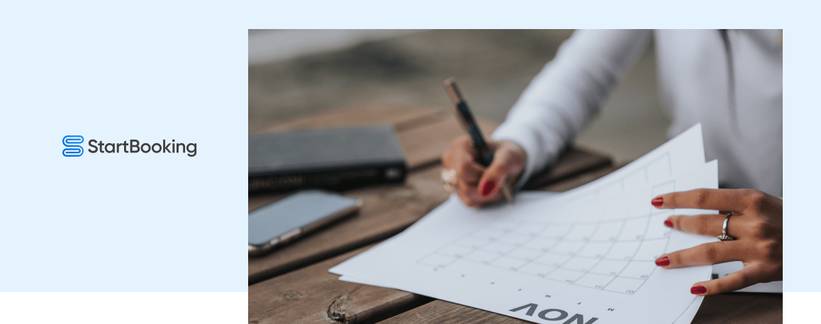 What is the best way to schedule an online appointment? Everyone has a thing or two going on that we need to deal with. It could be at work, household chores, schoolwork, or even personal errands and a little time to spare and break away from all of your responsibilities. Time management is an essential […]