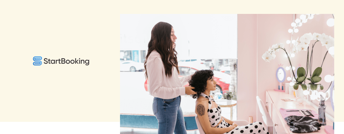 The Demand and Hassle of Scheduling for Beauty Salons The need for people to consistently improve and stay physically presentable prevails even this time. There is an undeniable truth that beauty salon businesses are a type of business that even the pandemic cannot shut down. People will look for ways to book an appointment to […]
