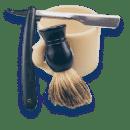 Hair Salon Scheduling