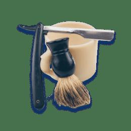 Hair Salon online booking demo