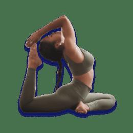 Yoga studio online scheduling demo